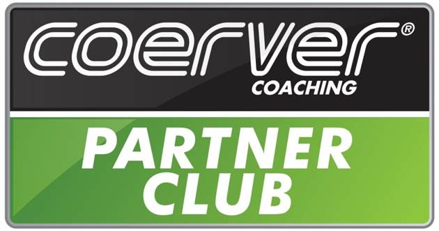 COERVER® COACHING