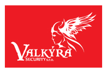 valkyra security